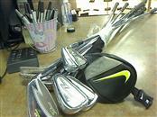 TITLEIST Golf Club Set ZB
